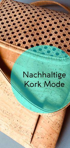 Entdecke deine neue Korktasche oder weitere tolle Accessoires aus Kork. Online bestellen bei Korkeria in der Schweiz. Schnelle Lieferung deiner Handtasche direkt zu dir nach Hause! #korkeria #kork #korktasche Hats, Vegan Products, Vegan Fashion, Stationery Set, Switzerland, Handbags, Amazing, Hat, Hipster Hat