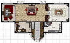 interior plan - Google-søk