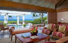 Google 画像検索結果: http://www.villasofdistinction.com/process/assets/images/9546/oceanfront_living_room_view_2-xl.jpg