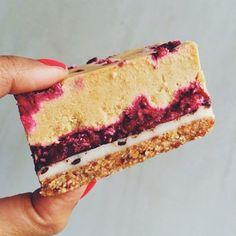 love this slice :)