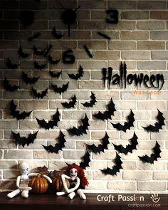 von Hand zu Hand: Halloween 2013 #3