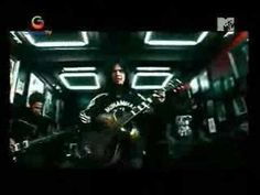The Rock - Munajat Cinta Video Clip (With Subtitle)