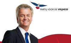 Geert Wilders is een goed voorbeeld van de Two Steps Flow. Hij beinvloed de maatschappij door middel van zijn partij. Als hij bijvoorbeeld zegt dat je geen Coca Cola meer moet drinken, omdat dat het slecht is voor het mileu en Pepsi beter is, is er een kans dat er meer mensen Pepsi gaan kopen voor al mensen die stemmen op de partij van Geert Wilders