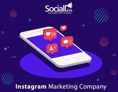 Instagram Marketing Company in Coimbatore - Sociall.in is one of the Creative Instagram Marketing Company provides your brand visibility with right services, For more information, call at +91 7824868277 or visit our webpage Internet Marketing, Online Marketing, Best Digital Marketing Company, Instagram Marketing Tips, Coimbatore, Creative