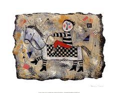 Barbara Olsen artist - Google Search