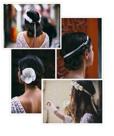 Des accessoires de mariée signés Maison Guillemette http://www.vogue.fr/mariage/adresses/diaporama/des-accessoires-de-marie-signs-maison-guillemette/20074