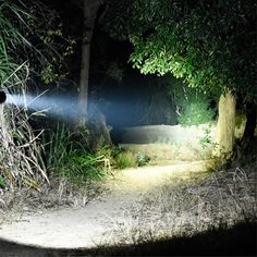 xanes 1102 l2 5modes 1600 lumens usb rechargeable camping hunting led flashlight 18650 Sale - Banggood.com Holiday Lights, Led Flashlight, Papua New Guinea, Strip Lighting, Grenadines, St Kitts And Nevis, Hunting, Usb, Country Roads