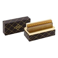 Plaisir Box - Coffret de Palettes de Fards à Paupières de Zoeva sur Sephora.fr