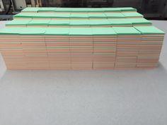 colorfol #stickynotes we produce them @fleQs