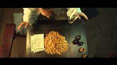 Brotherhood Of Blades (2015) Official Trailer | Well Go USA