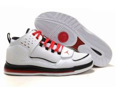 cheap for discount 6729e fcab5 Buy Mens Nike Air Jordan Shoes Evolution 85 White Varsity Red-Black  Authentic from Reliable Mens Nike Air Jordan Shoes Evolution 85  White Varsity Red-Black ...