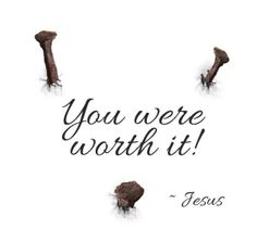 ♥ Thank You Lord ♥