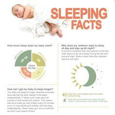 Great, huh?    Visit us: thebabylink.com      #kid #kids #baby