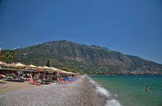#Kalamata #Elite #City #Resort #summer #sea #Greece!