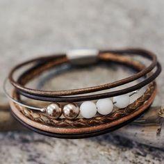 mit viel Liebe zum Detail von Hand gemacht... Bracelets, Jewelry, Fashion, Hand Made, Chocolate, Love, Moda, Jewlery, Jewerly