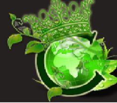 JakartaCapital Environmental Blog, Crown Eco Management- The heavilyforested city of Ketchikan, Alaska, is built on rock and surrounded by water.Every commodity that comes into Ketchikan must arrive by sea or air. The use offuel oil is problematic for both economic and environmental reasons because theoil must be obtained and refined elsewhere and transported (using additionalfuel). What's more, fuel oil is subject to price instability.