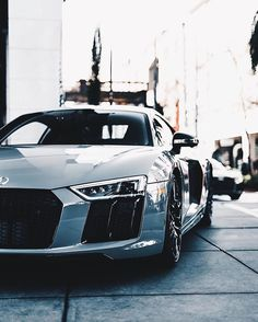 1728 Best Luxury Cars Images In 2019 Pedal Cars Cars Motorcycles