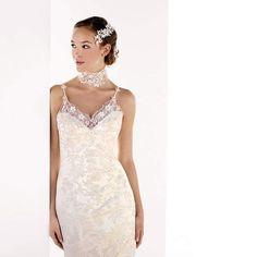 b41b65fd135f Ελάτε να δοκιμάσετε Νυφικά φορέματα πολιτικού γάμου