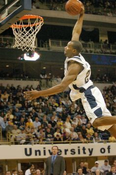pitt panthers basketball | PITT Basketball 2009-2010