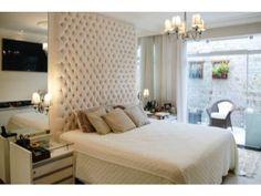 Casa de 4 ou + quartos à Venda, Lago Sul, Brasilia - DF - SHIS QI 07 - R$ 2.950.000,00 - 700m² - Cod: 1432660