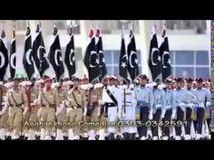 New Song Of Pakistan Jivay Jivay Pakistan Beautiful Song So Fun Must Wat...