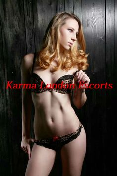 Adventurous companions, Karma London Escorts know that boredom drains your appetite for life and are eager to share their entertaining experience so you can fully enjoy quality time whenever your hunger for passion and love arises.  For more information please visit us - http://karmalondonescorts.co.uk/