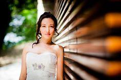 Destination wedding from Kazakhstan to Italy