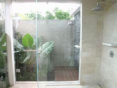 Google Image Result for http://imageseu.homeaway.com.au/vd2/files/VV/400x300/im/2012256/525897_1274086057379.jpg