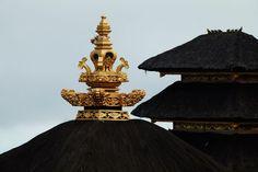 Bali, Pura Besakih 10 - Balinese architecture - Wikipedia, the free encyclopedia