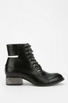Jeffrey Campbell Archer Ankle Boot on sale up to 70% off - Garmentory