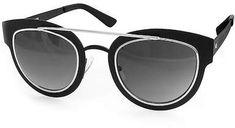 f42f33cbf9 32 Best Accessories Sunglasses images