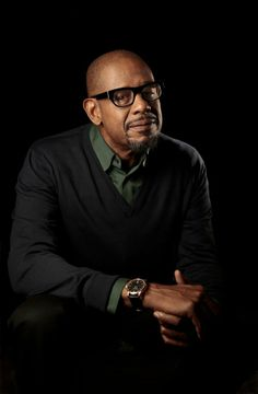 """Forest Whitaker stars in the new movie """"The Butler. Celebrity Portraits, Celebrity Photos, African American Actors, Forest Whitaker, Character Inspiration, Story Inspiration, Weird Pictures, New Movies, Butler"""