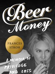"""""""Beer Money"""" by Fran"""