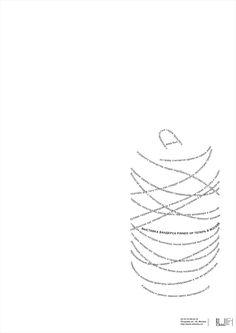 Ознакомьтесь с моим проектом в @Behance: «Серия плакатов к выставке Марселя Вандерса» https://www.behance.net/gallery/43247441/serija-plakatov-k-vystavke-marselja-vandersa