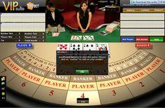Online Casino Guide.