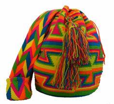 Wayuu 2