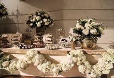 Table Decorations, Home Decor, Events, Weddings, Decoration Home, Room Decor, Home Interior Design, Dinner Table Decorations, Home Decoration