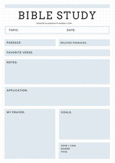 Canva Light Teal And White Simple Grid Newspaper Book Report Templates Bible Study Plans, Bible Study Notebook, Bible Study Guide, Free Bible Study, Bible Study Journal, Scripture Study, Bible Bullet Journaling, Bujo, Bible Lessons