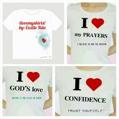 """PRACTICAL LIFE QUOTES for """"ILOVEMYSHIRT"""""""