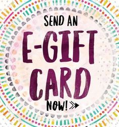 Online Gift Cards, Wine Painting, Event Marketing, Gift Certificates, I Card, Valentine Day Gifts, Loveland Colorado, Birthday, Creative