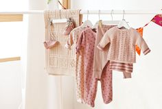 Sweet baby clothes by zara home kids