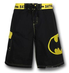 UPF-50 Boys Bathing Suit Swim Trunks Boys Size 4 TEEN TITANS GO 5//6 or 7 $25