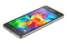Samsung Galaxy Grand Prime SM-G530H (Grey): Buy Samsung Galaxy Grand Prime SM-G530H (Grey) Online at Low Price in India - Amazon.in  http://www.amazon.in/gp/product/B00O30T5VI/ref=as_li_qf_sp_asin_il_tl?ie=UTF8&camp=3626&creative=24790&creativeASIN=B00O30T5VI&linkCode=as2&tag=blogbuzz-21