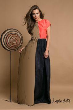 Beliv Lapin d'ete Collection > photo 1861198 > fashion picture