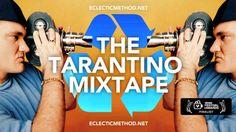 The Tarantino Mixtape on Vimeo