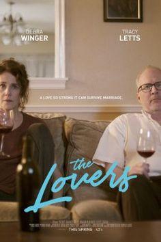 Любовники (2017) смотреть онлайн в хорошем качестве бесплатно на Cinema-24