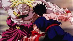 14 Cosas que no sabias de Dragon Ball - Taringa!