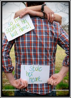 Inspiration ideas for engagement sessions by TAB Photographic. Cute Fun Engagement Photo Ideas TAB Photographic Tips Inspiration Capturing moments around the world, Contact us, you may just be surprised. Capturing weddings across the country and around the world. Contact us. You may just be surprised what we can do. www.tabphotographic.com