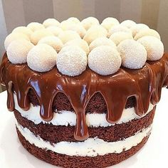 Order Online Delicious Cakes In All Over India Cake Delivery Faridabad