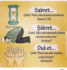 Allah Islam, Google Play, Memes, Words, Life, Allah, Meme